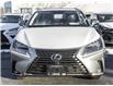 2021 Lexus NX 300 Base (Stk: NX3056) in Windsor - Image 3 of 22