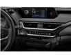 2021 Lexus UX 250h Base (Stk: UX1799) in Windsor - Image 7 of 9