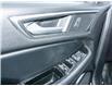 2015 Ford Edge SEL (Stk: TL6606) in Windsor - Image 7 of 22