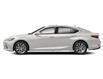2019 Lexus ES 350 Premium (Stk: ES1319) in Windsor - Image 2 of 9