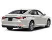 2019 Lexus ES 350 Premium (Stk: ES1319) in Windsor - Image 3 of 9