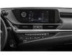 2019 Lexus ES 350 Premium (Stk: ES1319) in Windsor - Image 7 of 9