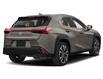 2021 Lexus UX 250h Base (Stk: UX3301) in Windsor - Image 3 of 9