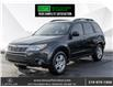 2010 Subaru Forester 2.5 X Limited Package (Stk: TL1038) in Windsor - Image 1 of 17