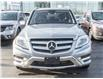 2014 Mercedes-Benz Glk-Class Base (Stk: TL8243) in Windsor - Image 3 of 20