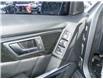2014 Mercedes-Benz Glk-Class Base (Stk: TL8243) in Windsor - Image 7 of 20