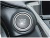 2017 Lexus NX 200t Base (Stk: TL6349) in Windsor - Image 14 of 21
