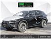 2021 Lexus NX 300 Base (Stk: NX7294) in Windsor - Image 1 of 21