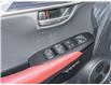 2021 Lexus NX 300 Base (Stk: NX7294) in Windsor - Image 8 of 21