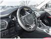 2021 Lexus NX 300 Base (Stk: NX7294) in Windsor - Image 9 of 21