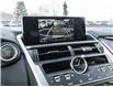 2021 Lexus NX 300 Base (Stk: NX7294) in Windsor - Image 17 of 21