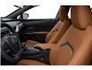 2021 Lexus UX 250h Base (Stk: UX3991) in Windsor - Image 6 of 9