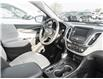 2018 Chevrolet Equinox LS (Stk: TL7049) in Windsor - Image 17 of 19