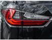 2017 Lexus RX 350 Base (Stk: PL3323) in Windsor - Image 6 of 19