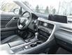 2017 Lexus RX 350 Base (Stk: PL3323) in Windsor - Image 16 of 19