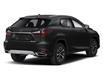 2021 Lexus RX 350 Base (Stk: RX9340) in Windsor - Image 3 of 9