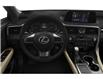 2021 Lexus RX 350 Base (Stk: RX9340) in Windsor - Image 4 of 9