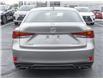 2018 Lexus IS 300 Base (Stk: PL9958) in Windsor - Image 5 of 22