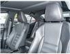 2018 Lexus IS 300 Base (Stk: PL9958) in Windsor - Image 10 of 22