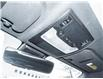 2018 Lexus IS 300 Base (Stk: PL9958) in Windsor - Image 14 of 22