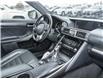 2018 Lexus IS 300 Base (Stk: PL9958) in Windsor - Image 20 of 22