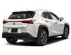 2021 Lexus UX 250h Base (Stk: UX5217) in Windsor - Image 3 of 9