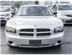 2009 Dodge Charger Base (Stk: TL5557) in Windsor - Image 2 of 17
