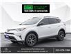 2018 Toyota RAV4 SE (Stk: PR2843) in Windsor - Image 1 of 21