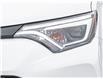 2018 Toyota RAV4 SE (Stk: PR2843) in Windsor - Image 2 of 21