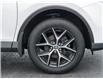 2018 Toyota RAV4 SE (Stk: PR2843) in Windsor - Image 4 of 21
