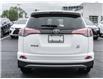 2018 Toyota RAV4 SE (Stk: PR2843) in Windsor - Image 5 of 21