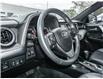 2018 Toyota RAV4 SE (Stk: PR2843) in Windsor - Image 9 of 21