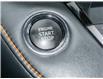 2018 Toyota RAV4 SE (Stk: PR2843) in Windsor - Image 11 of 21