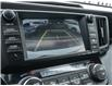 2018 Toyota RAV4 SE (Stk: PR2843) in Windsor - Image 17 of 21