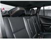 2018 Toyota RAV4 SE (Stk: PR2843) in Windsor - Image 20 of 21