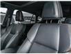 2018 Toyota RAV4 SE (Stk: PR2843) in Windsor - Image 10 of 21