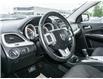 2015 Dodge Journey SXT (Stk: TL1233) in Windsor - Image 11 of 23