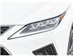2021 Lexus RX 350 Base (Stk: RX1329) in Windsor - Image 3 of 20