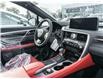 2021 Lexus RX 350 Base (Stk: RX1329) in Windsor - Image 18 of 20
