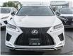 2021 Lexus RX 350 Base (Stk: RX1288) in Windsor - Image 2 of 20