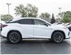 2021 Lexus RX 350 Base (Stk: RX1288) in Windsor - Image 3 of 20