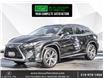 2019 Lexus RX 350 Base (Stk: PL0840) in Windsor - Image 1 of 20