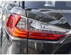 2019 Lexus RX 350 Base (Stk: PL0840) in Windsor - Image 5 of 20