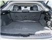 2019 Lexus RX 350 Base (Stk: PL0840) in Windsor - Image 6 of 20