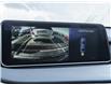 2019 Lexus RX 350 Base (Stk: PL0840) in Windsor - Image 15 of 20