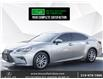 2017 Lexus ES 300h Base (Stk: TL2382) in Windsor - Image 1 of 21