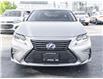 2017 Lexus ES 300h Base (Stk: TL2382) in Windsor - Image 2 of 21