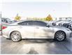 2017 Lexus ES 300h Base (Stk: TL2382) in Windsor - Image 3 of 21