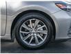 2017 Lexus ES 300h Base (Stk: TL2382) in Windsor - Image 4 of 21
