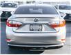 2017 Lexus ES 300h Base (Stk: TL2382) in Windsor - Image 5 of 21